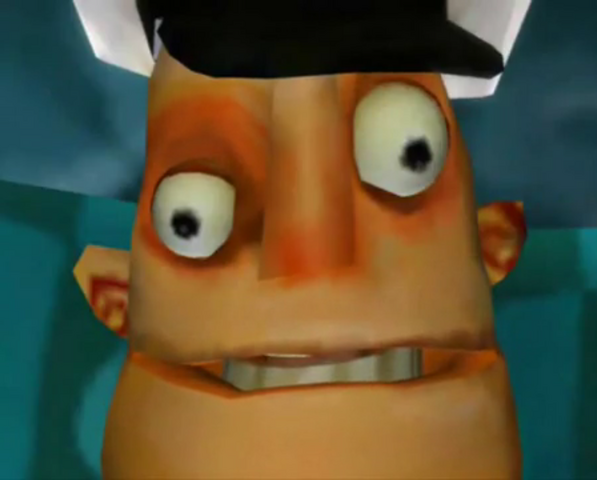 File:Milkman Face.png