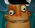 Milkman Face