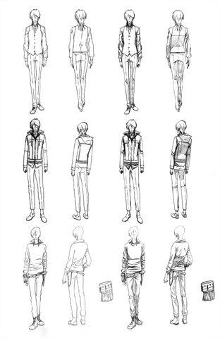 File:Official - Shogo 5.jpg