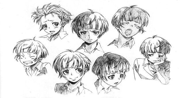 File:Official - Akane 4.jpg