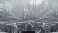 Thumbnail for version as of 01:19, November 28, 2014
