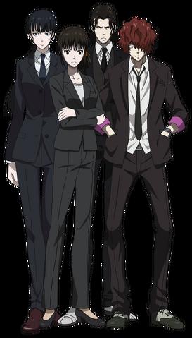 File:Shimotsuki and Enforcers.png