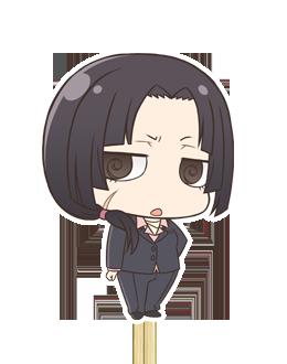 File:Takami Chibi 2.png