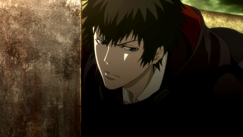 File:Kougami - episode 21.png
