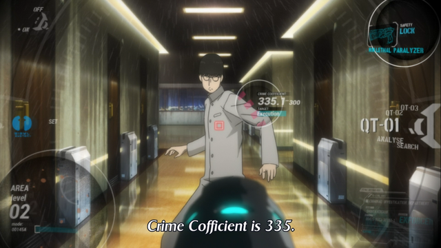 File:Crime Coefficient 2-0.png