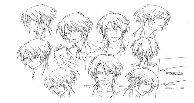 File:Official - Shogo 3.jpg