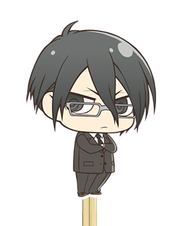 File:Ginoza Chibi TV1.png