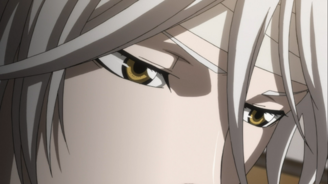 File:Makishima 3.png