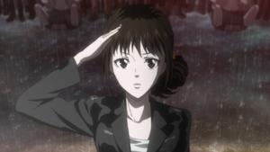 Shimotsuki Mika 1