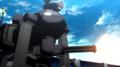Thumbnail for version as of 02:06, November 25, 2014