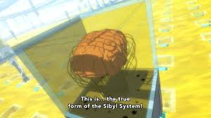 File:Sibyl 4.jpg