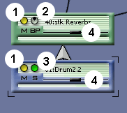 File:Machine switches.png