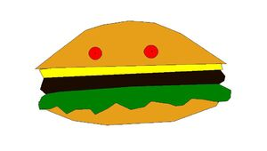 Zoidburger
