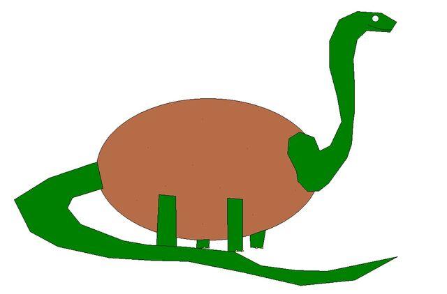 File:Potatosaurus.jpg