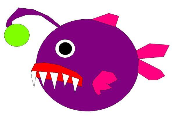 File:Angler.jpg