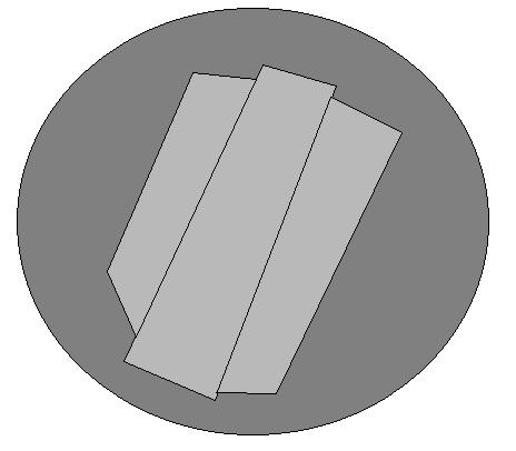 File:Steel.jpg