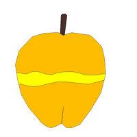 Mulp Fruit