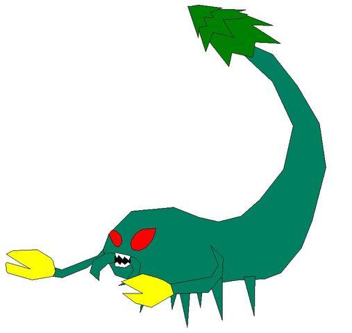 File:Scorpine.jpg