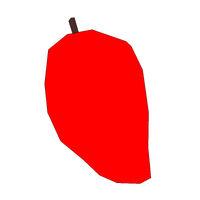 Monga Fruit
