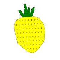 Pinber Fruit