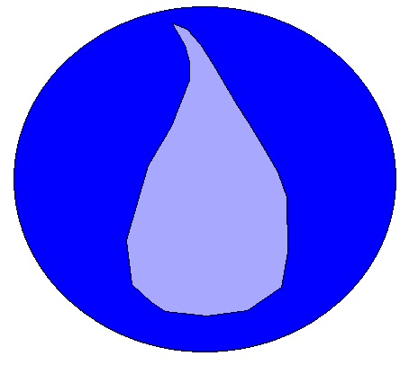 File:Water.jpg