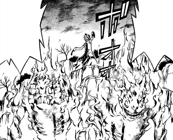 File:Tomochika Blaze Devils.png