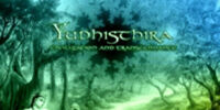 Yudhisthira - Civilization And Transcendance