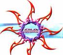 VA - Zila (2003)