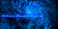 ArmagedDance - Dimension Surfers