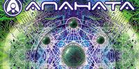 Anahata - Conduktor