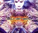 Ethereal - Anima Mundi