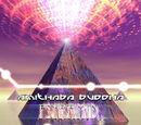 Amithaba Buddha - Psyramid EP