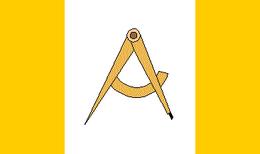 Alfistia bandeira.png