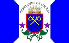 Malidia bandeira