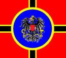 República do Império dos Reinos do Pampa