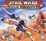 256px-Star-wars-rogue-squadron
