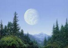Endor visto da Lua.jpg