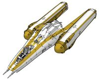 Republic Y-wing.jpg