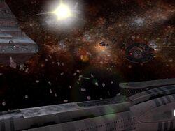 BatalhadeMustafar espacial.jpg