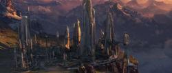 Aldera City.jpg