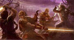 Battle of Corbos JMGD.jpg