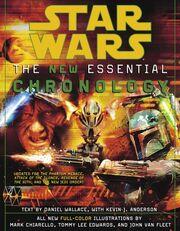 New-essential-chronology.jpg