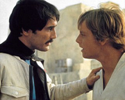 Biggs e Luke.png