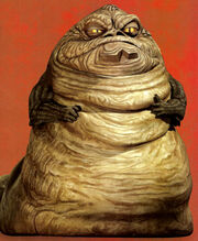 Jabba TCWPB.jpg