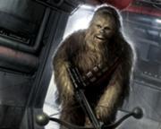 180px-Chewbacca - SWGTCG.jpg