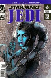 Swjed3cover