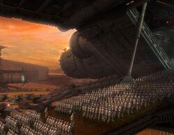 Star wars attack of the clonesOrig