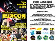 JediCon SP 2010