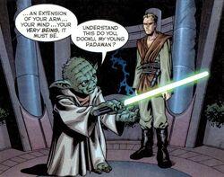 Dooku-Yoda Early Life.jpg