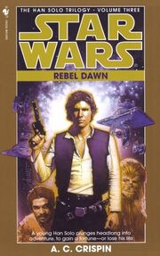Rebel Dawn cover.jpg